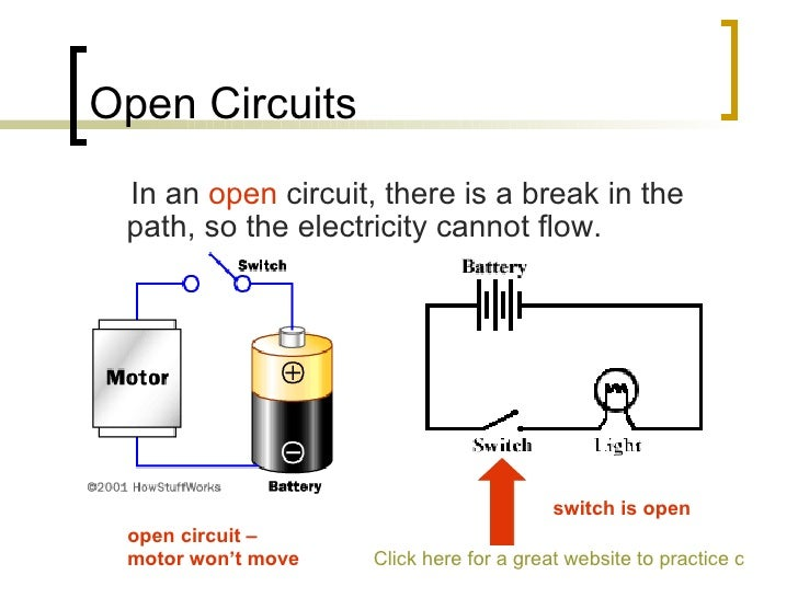 Wiring 101 Basic Tips Tricks Tools Wiring Vehicle also Electrical Conductors Insulators 17420780 likewise Watch in addition Technology2 likewise Merlin Gerin type C60 C65N MCB mini circuit breaker. on electric circuit label