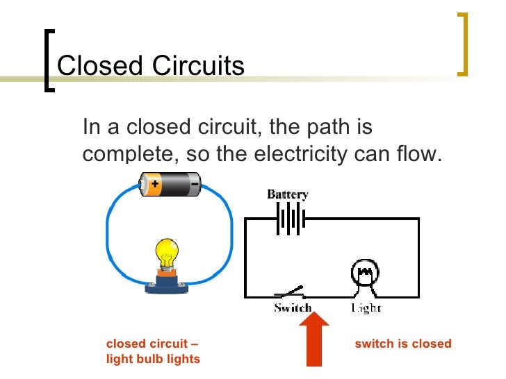 Circuits1 on parallel circuit diagram worksheet