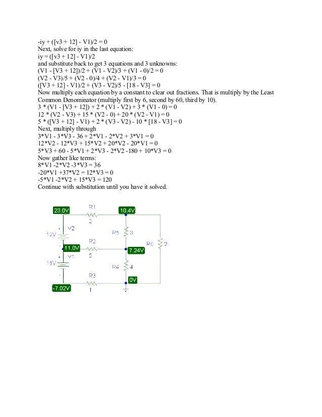 Circuits5 Slide 3
