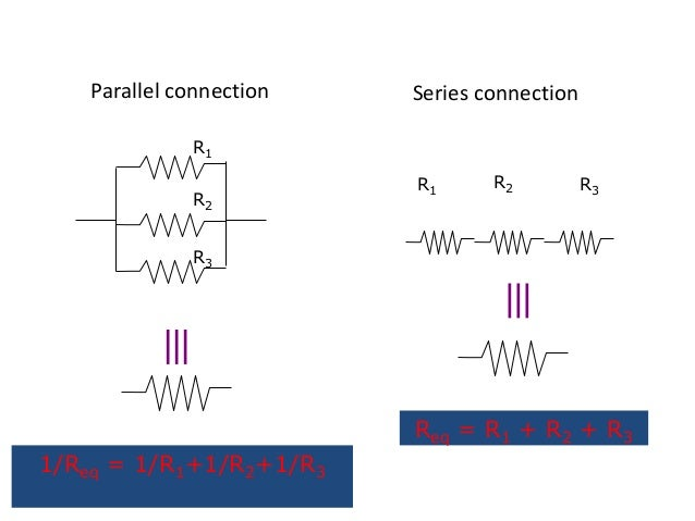 Q2. What is the ratio of the current flowing through each resistor (I1:I2) in the circuit? 1. 1:1 2. 3:1 3. 1:4 4. Need mo...