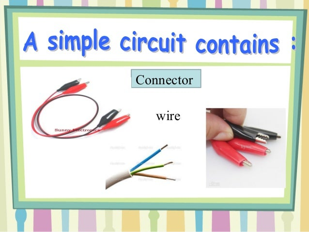 Circuit Symbolsdimmer And Brighter