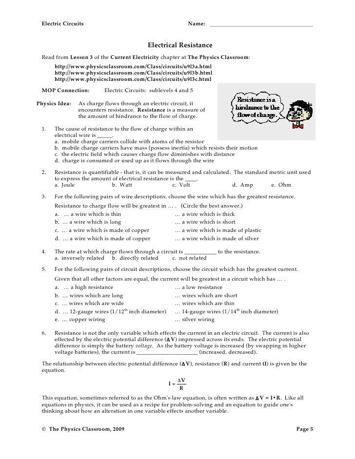 worksheet. Bill Nye Electricity Worksheet. Grass Fedjp Worksheet ...