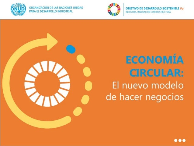 Circular economy-presentation-Schwager
