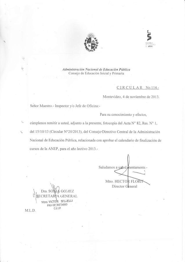 I q*  ;  7 r1;'r:ir:i,,  ;  ¡t¡oxr]  Administración Nacional de Educacibn Pública Consejo de Educación Inicial y Primaria ...