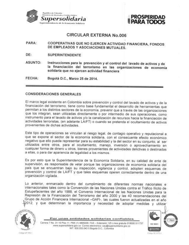 Circular externa 006-mar-14
