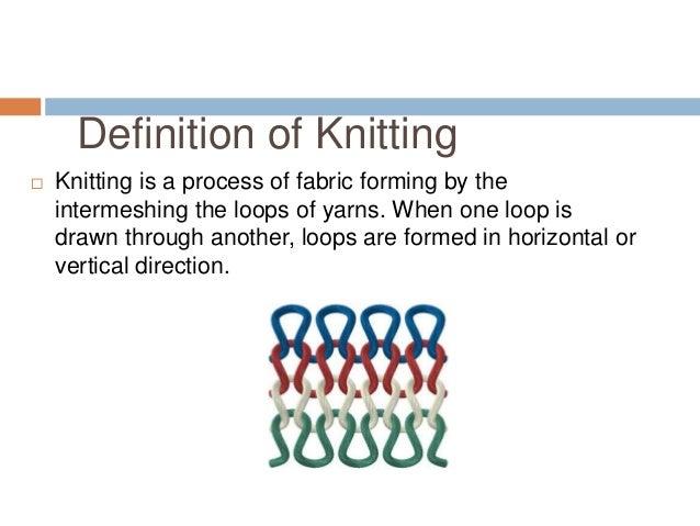 circular knitting machine use in bangladesh 1 638