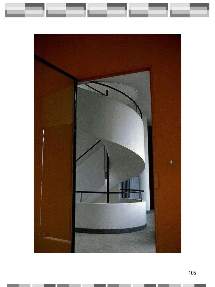 Circulation (architecture)
