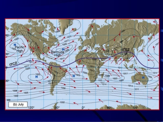 oceanic circulation and its role in Ocean currents, including the ocean conveyor belt, play a key role in  the  ocean has an interconnected current, or circulation, system.