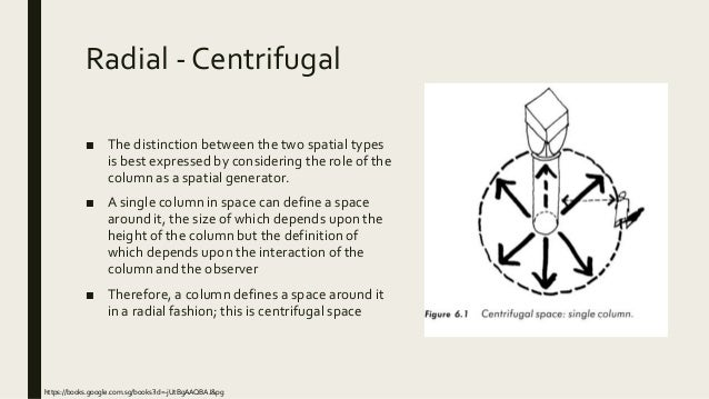 Circulation 43 ccuart Gallery