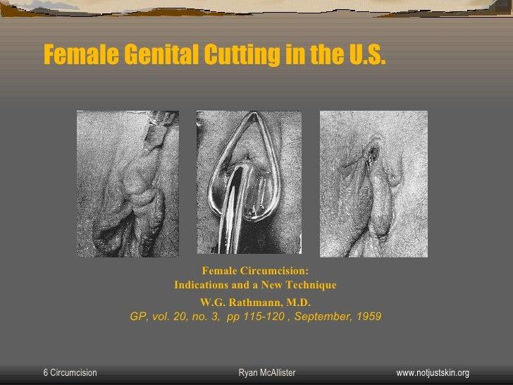 Female masturbation photo technique