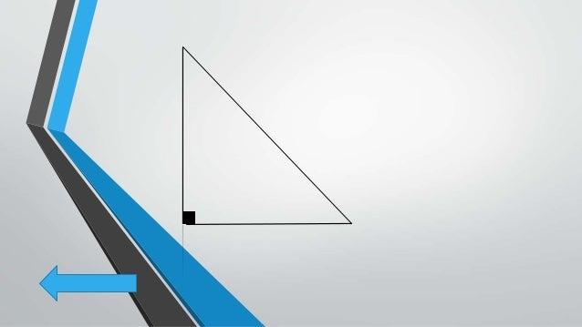 Circunferencia relaciones metricas