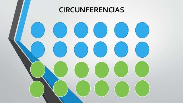 TEOREMA DE LA  TANGENCIA EN UNA  CIRCUNFERENCIA  ∞ =ɸ