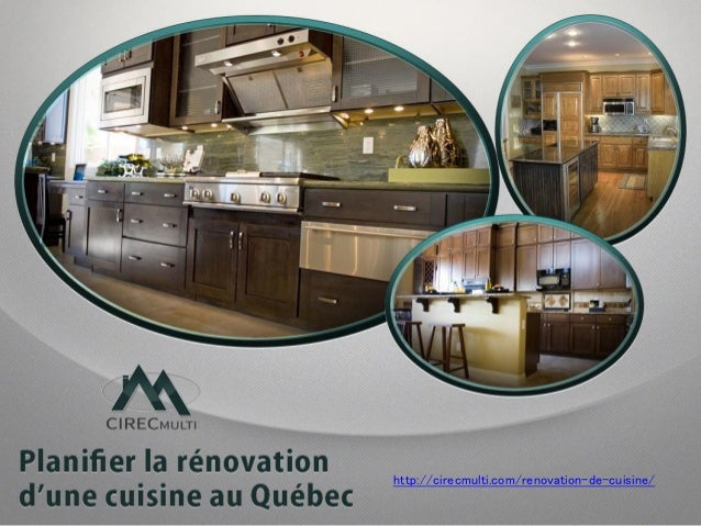 http://cirecmulti.com/renovation-de-cuisine/