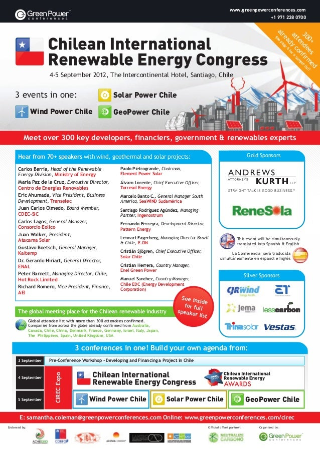 10906 CIREC Brochure Updates_8474 Wind Power Portugal Brochure 30/08/2012 09:40 Page 1                                    ...