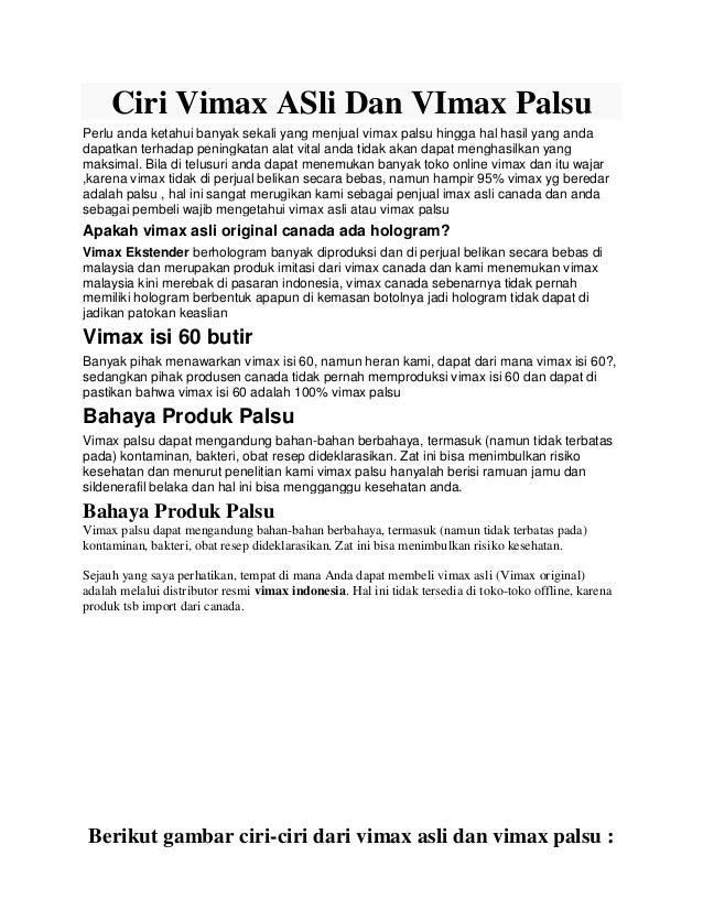 ciri vimax asli dan vimax palsu 1 638 jpg cb 1400419697