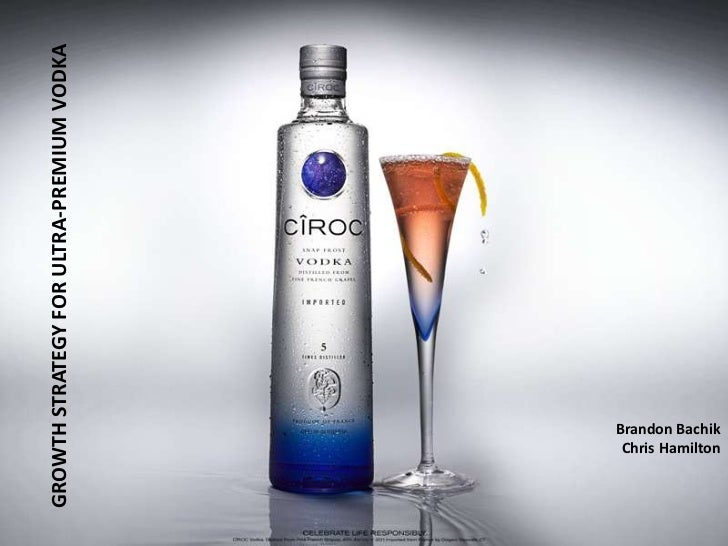 diageo pricing strategy Diageo has implemented a new marketing effectiveness tool that helps its 1200  marketers across 55 countries make strategic and planning.
