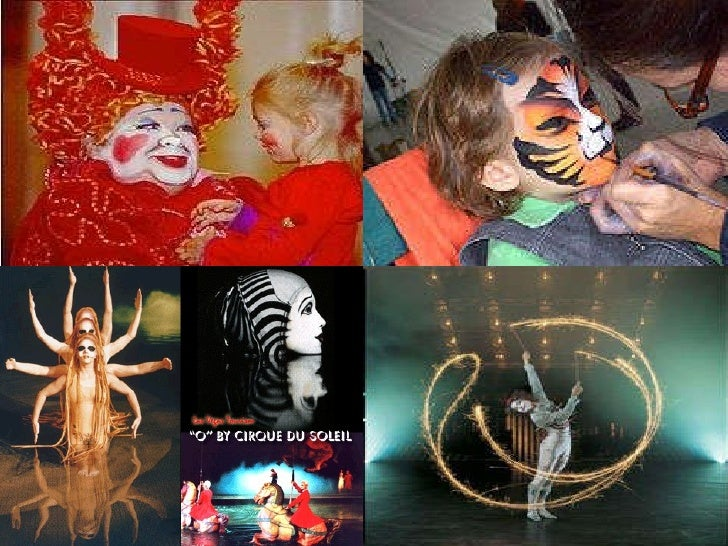 swot analysis cirque de soleil Outline cirque du soleil business of cirque du soleil swot analysis keys of success – strategic decisions summary 2/18  cirque du soleil created in 1984 by guy laliberté & daniel gauthier major canadian entertainment company new approach of the circus called .