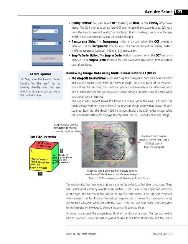 Simtraffic 6 Users Manual english To spanish Translation