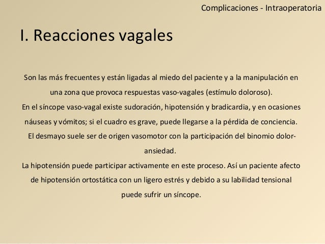 REACCIONES VAGALES PDF DOWNLOAD