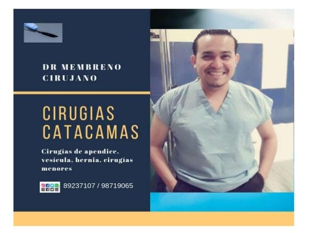 S�guenos en Facebook Cirugias olancho Instagram cirugiaolancho Twitter Cirug�as olancho Youtube CIRUGIAS OLANCHO