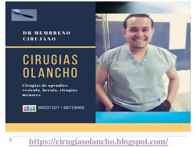 https://cirugiasolancho.blogspot.com/