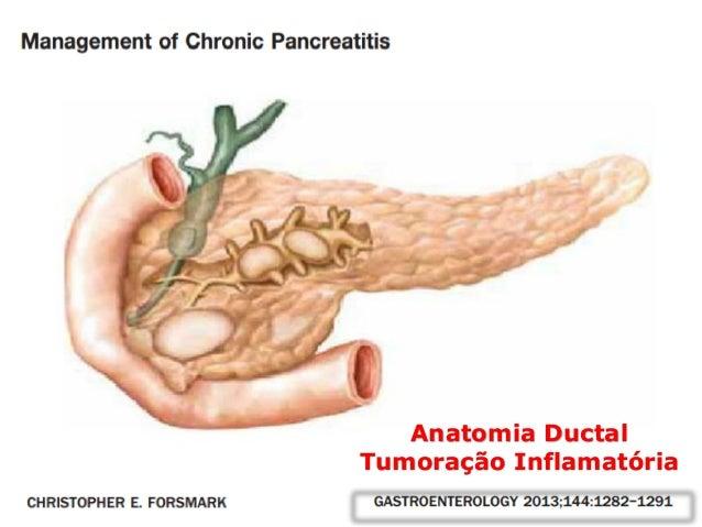Cuidados Perioperatórios • Icterícia • Desnutrição • Infecção • Hemorragia • Gastroparesia • FÍSTULA Fundamentos da Cirurg...