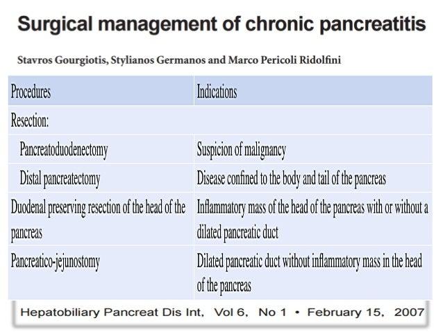 Pancreaticojejunostomia • Reparos • Plano Posterior • Ducto-Mucosa • Stent • Plano Anterior Fundamentos da Cirurgia Pancre...