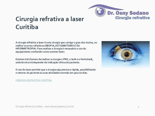 edcb89ae4 Cirurgia refrativa a laser curitiba (2)