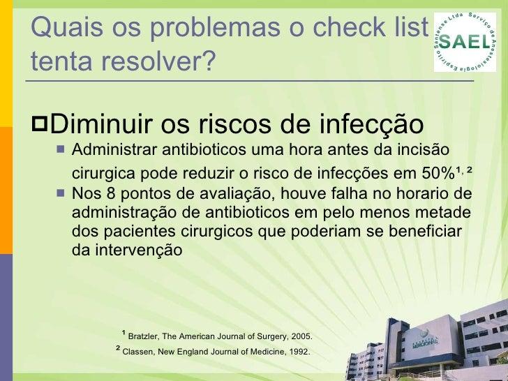 Cirurgia segura salva vidas pdf to jpg