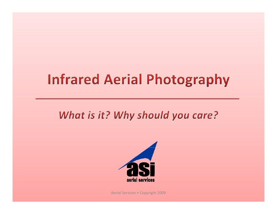 AerialServices•Copyright2009