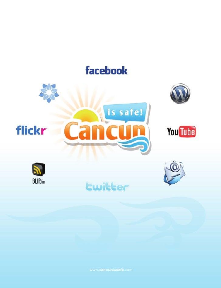 CANCUNISSAFE            www.cancunissafe.com                                                                              ...