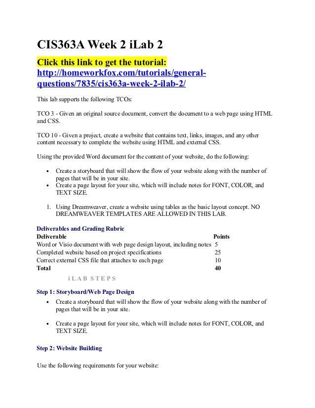 Issc 363 week 2 quiz