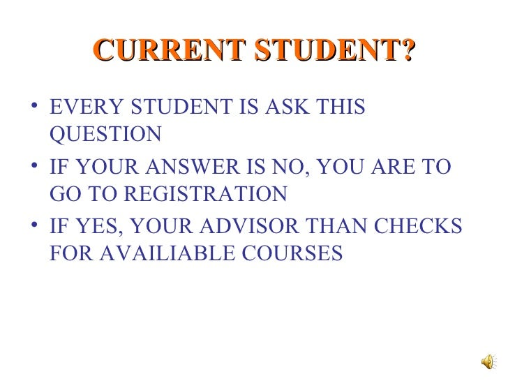 CIS 512 Week 11 Discussion Question – Strayer New