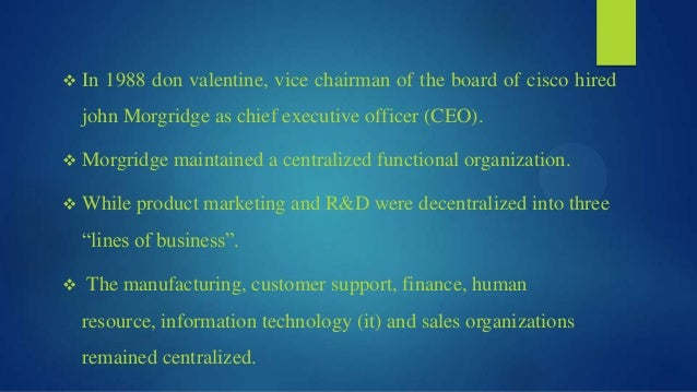 cisco systems inc implementing erp pdf