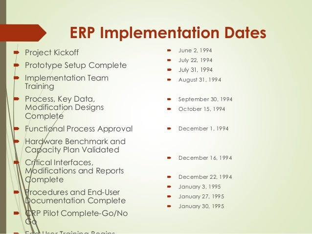 cisco erp Cisco combines data virtualization's flexibility and agility with a number of sap specific capabilities that make the cisco data virtualization platform the ideal solution to the sap data integration sap erp - cis adapters for sap enable instant access to sap and deliver its content as.