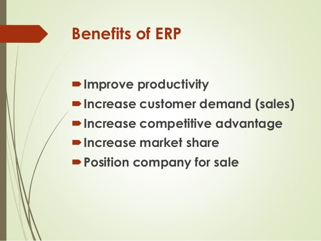 cisco implementing erp Critical issue #1: imbalance of is strategy triangle company overview solution: new information strategy critical issue #4: implementation approach & stabilization.