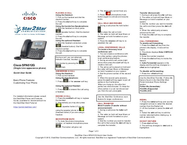 manual cisco spa512g all for one remote user manual all-clad waffle maker user manual