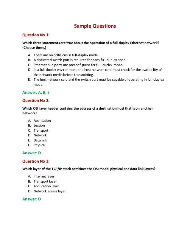 com 100 exam 2 Study bio 100 exam 2 review flashcards at proprofs - biology 100 exam 2 review.
