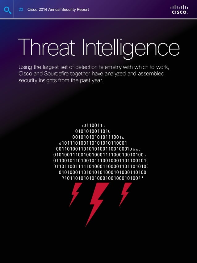 sourcefire security report Network security specialist sourcefire announced friday that it has acquired clamav, an open-source gateway anti-malware project whose technologies are used in the products of a number of other .