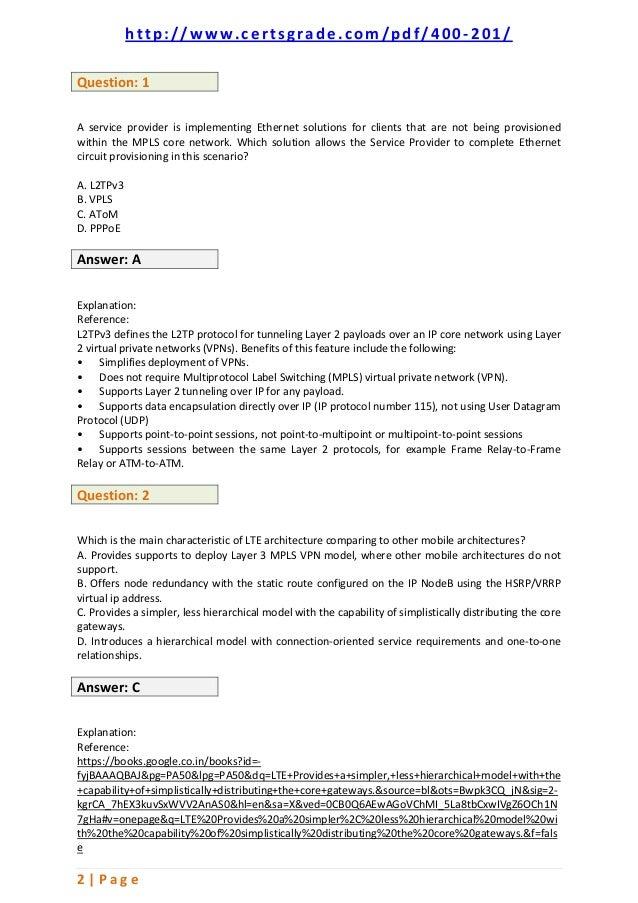 Premium Software Certifications CSQA Certification ...