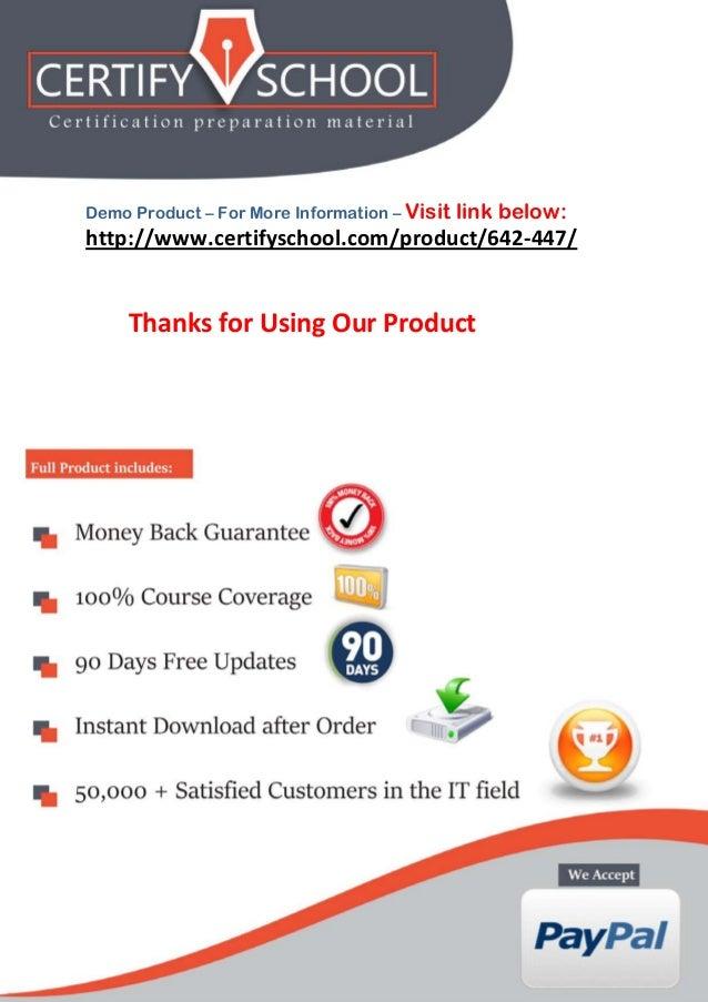 Cisco study material pdf