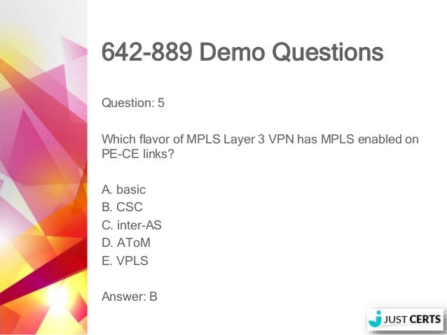 vb net exam questions and answers pdf