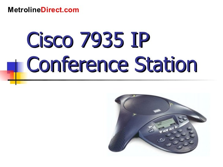 cisco-7935-ip-conference-station-1-728.jpg?cb=1311694960