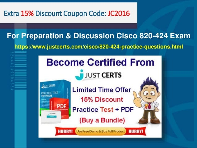 Cisco Press Coupons, Sales & Promo Codes For Cisco Press coupon codes and deals, just follow this link to the website to browse their current offerings. And while you're there, sign up for emails to get alerts about discounts and more, right in your inbox.