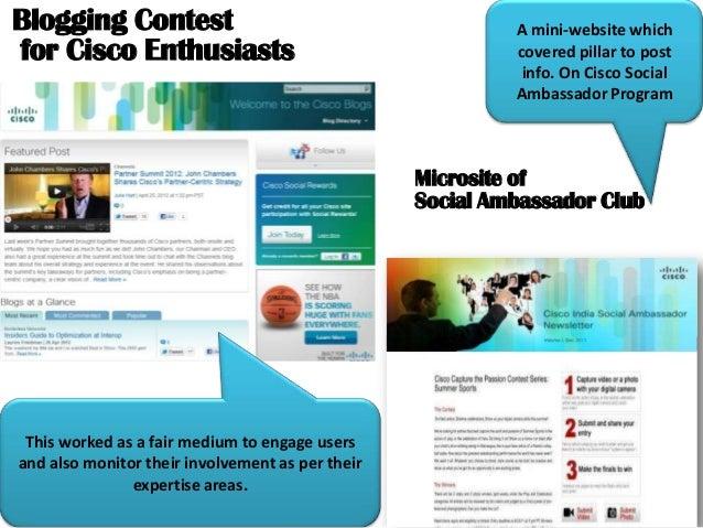 Cisco Certified Network Associate Study Guide.pdf - Free ...