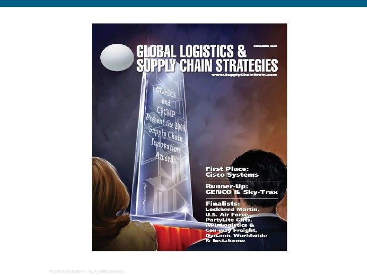 reverse logistics case studies Use the sitemap to navigate your way around the dhl website skip to content skip to trimble navigation case study international inspirations case study herbal garden case study reverse logistics environmental solutions - envirosolutions.