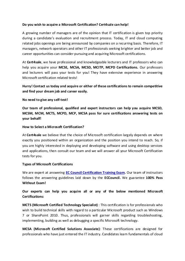 Cisco Ccna Ccnp Certification Training Exam Courses Certified 100 Pa