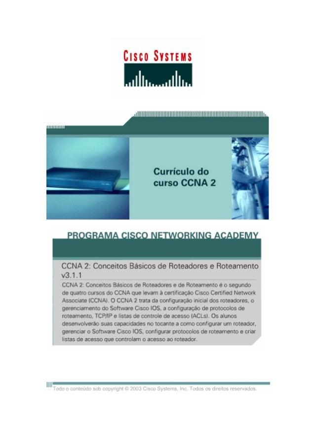 2 CAPITULO 01 - WANs e roteadores Visão Geral Uma rede de longa distância (WAN) é uma rede de comunicações de dados que ab...