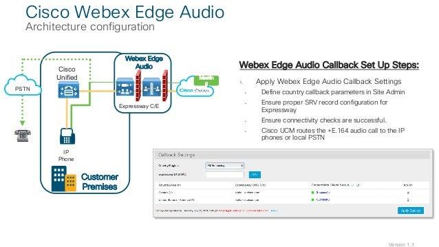 🐈 Cisco webex board 70 admin guide | Solved: WebEx user