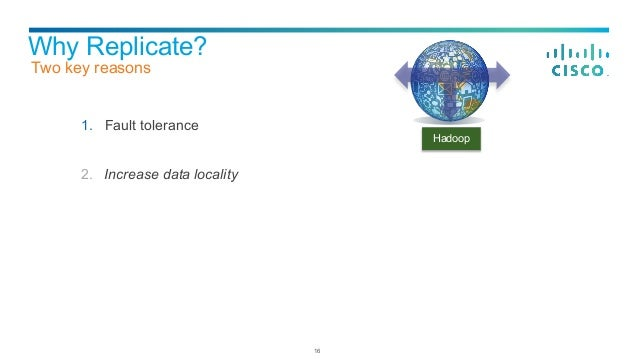 tolerance data 2013 free download
